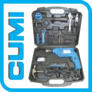 best tool kit in India