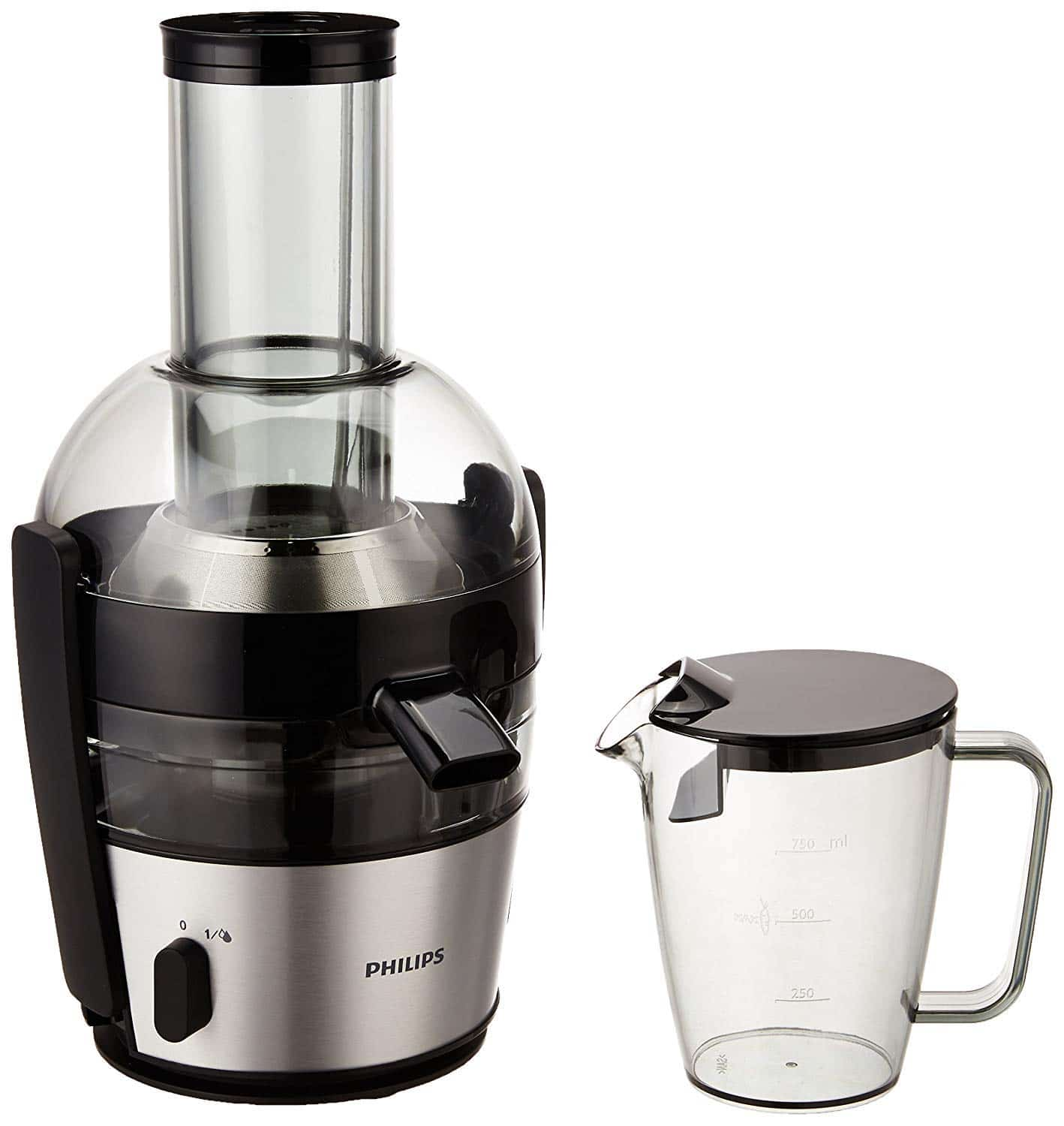 Best Carrot Juicer In India Ultimate Buying Guide