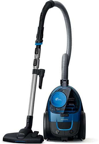 5 Cheap And Best Vacuum Cleaner For Home And Outdoors In