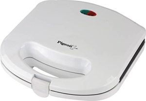 Pigeon- Best sandwich toaster in india