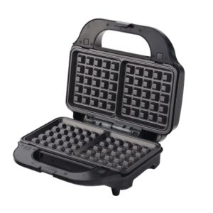 Best 3 in 1 waffle maker in India
