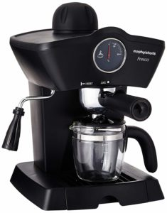 Best Coffee Maker for Indian Filter Coffee