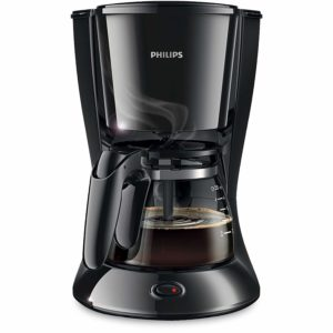 Philips – Best South Indian Coffee with Drip Maker in India