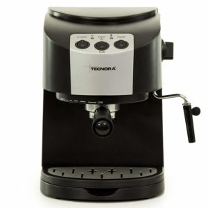 Expresso Coffee Machine for Home in India