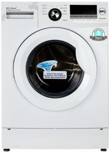 BPL Fully-Automatic – Best Washing Machine under Rs.15000