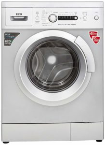 IFB Fully-Automatic – Best Washing Machine of around Rs.20000
