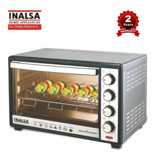 Inalsa MasterChef – Best Selling OTG in India