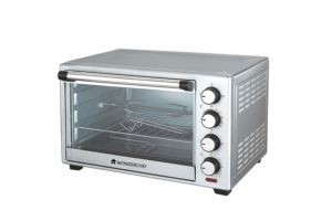 Wonderchef – Best OTG Oven of 60 Litres