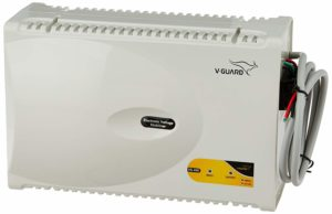 Best Stabilizer for AC in Low Voltage