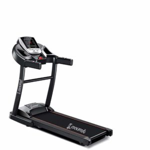 Best Lightweight Treadmill for Bad Knees