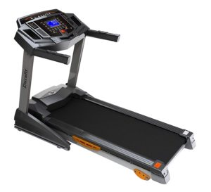 Best Treadmill in India under 50000