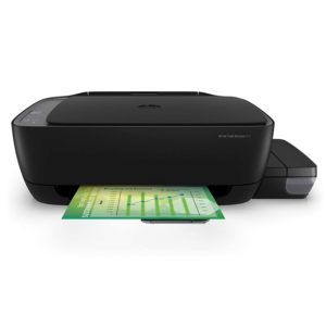 HP 410 – Best Ink Tank Wireless Color Printer under Rs.12000
